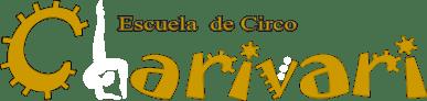 Escuela de Circo Charivari